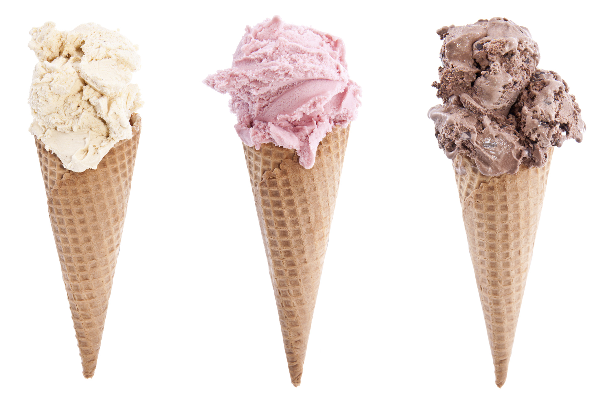 Waffle Cone clipart gelato IMATGES Cream PNG Cream Stick