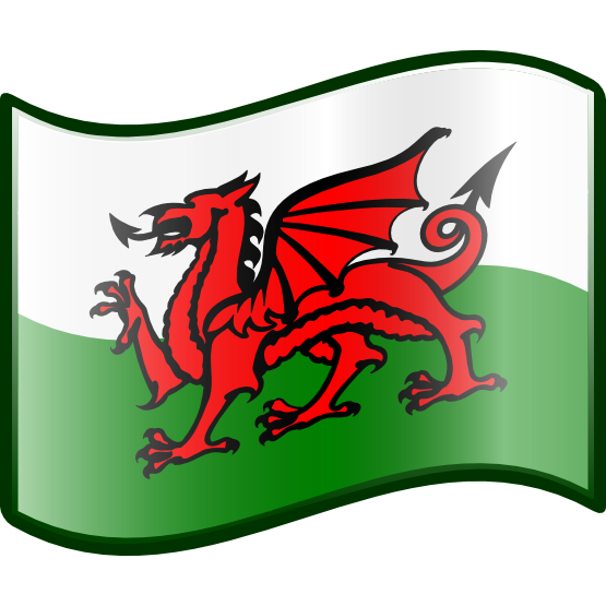 Wales clipart Clipart Images welsh%20clipart Free Clipart
