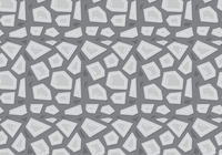 Walkway clipart stone path Stone Download Graphics Pattern Free