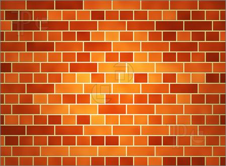 Wall clipart Brick Clipart Panda Clipart Brick