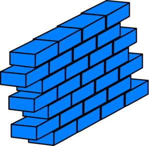 Wall clipart Wall #7 Download clipart Download