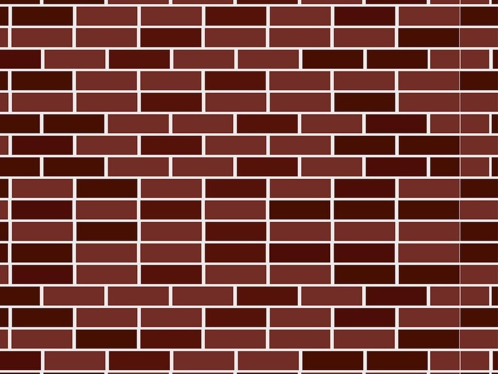 Wall clipart Clip Brick Wall Savoronmorehead Wall