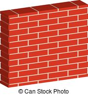 Wall clipart Brickwork and Clip collection art