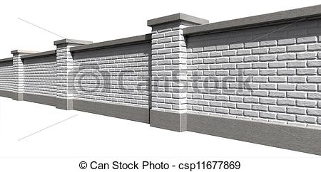 Wall clipart Wall #11 Download clipart Download