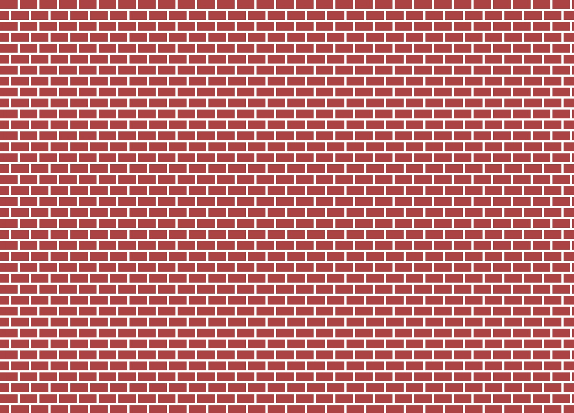 Wall clipart Domain Red Wall Clipart Stock
