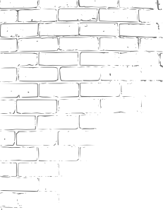 Texture clipart wall texture #1