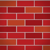 Brick clipart brick wall background Background Brick Vector download collection