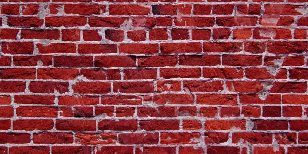 Brick clipart brick wall background Bricks wall image wall brick