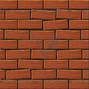Brick clipart brick wall background Clip Brick Brick Art background