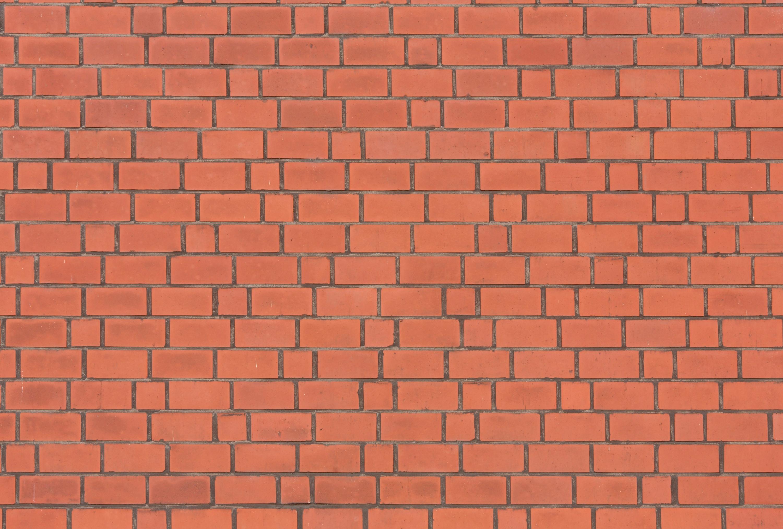 Brick clipart brick wall background Background Design Background brick Home