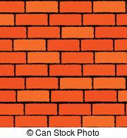 Brick clipart brick wall background Royalty 851 Brickwall Brickwall free