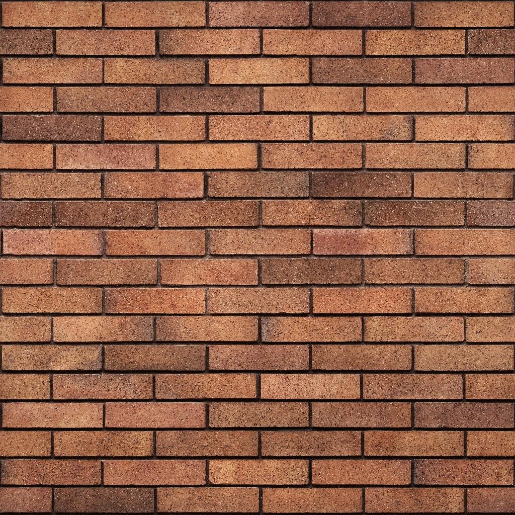 Brick clipart brick wall background Clipart Compact Brick wall Home