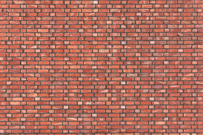 Brick clipart brick fireplace Design Tropical Clipart for Brick