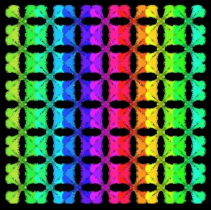 Wallpaper clipart Panda Clipart Wallpaper Clipart wallpaper%20clipart