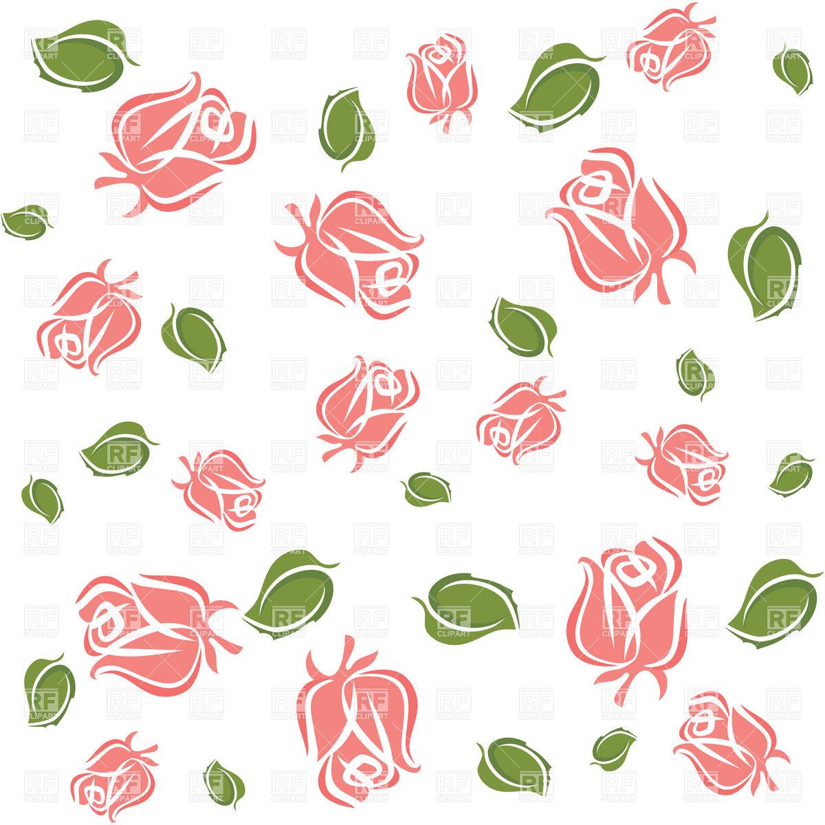 Wallpaper clipart Rose Clipart Rose Wallpaper Download