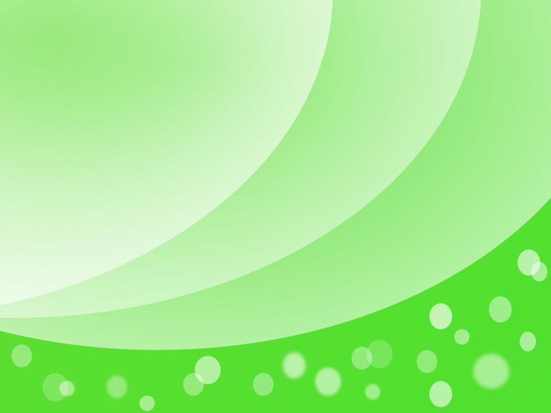 Wallpaper clipart Clip Download white Wallpaper Green