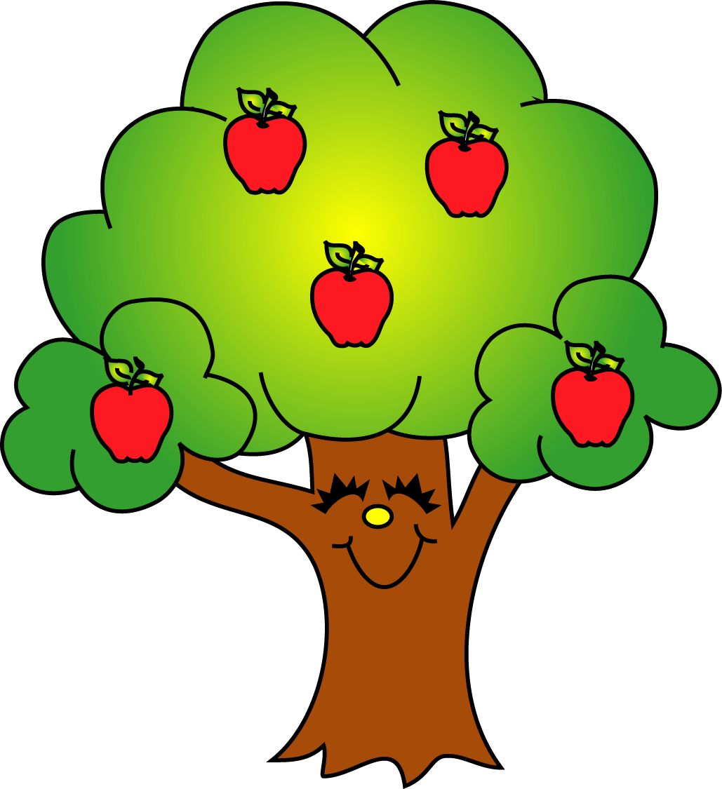 Apple clipart sad Clip Free Art Pictures Apple
