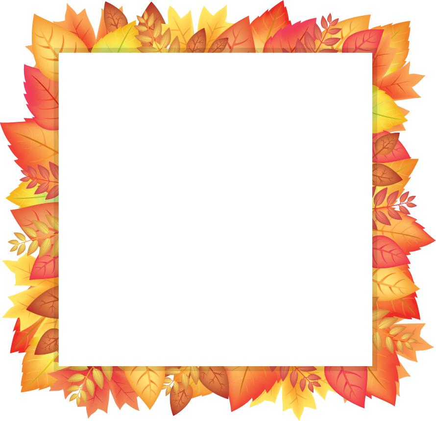 Wallpaper clipart autumn  Free Clipart Art Free