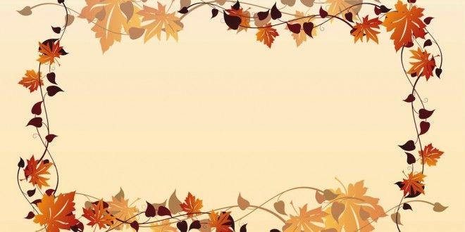 Wallpaper clipart autumn  HD ideas Ministry Wallpaper