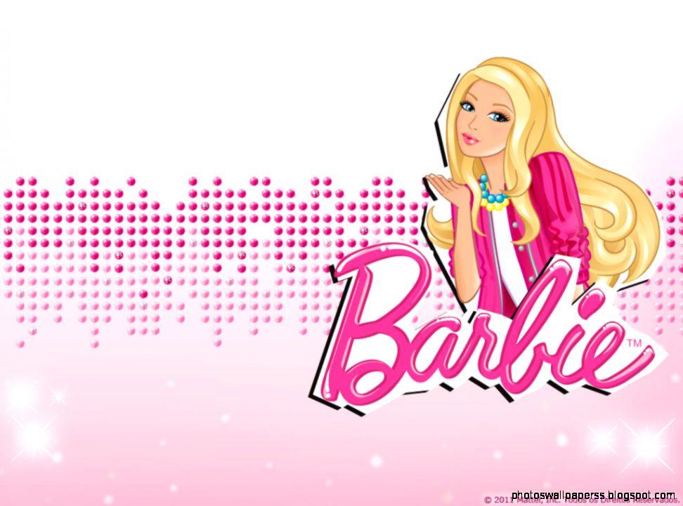 Wallpaper clipart barbie Definition Mobile on 110 Barbie