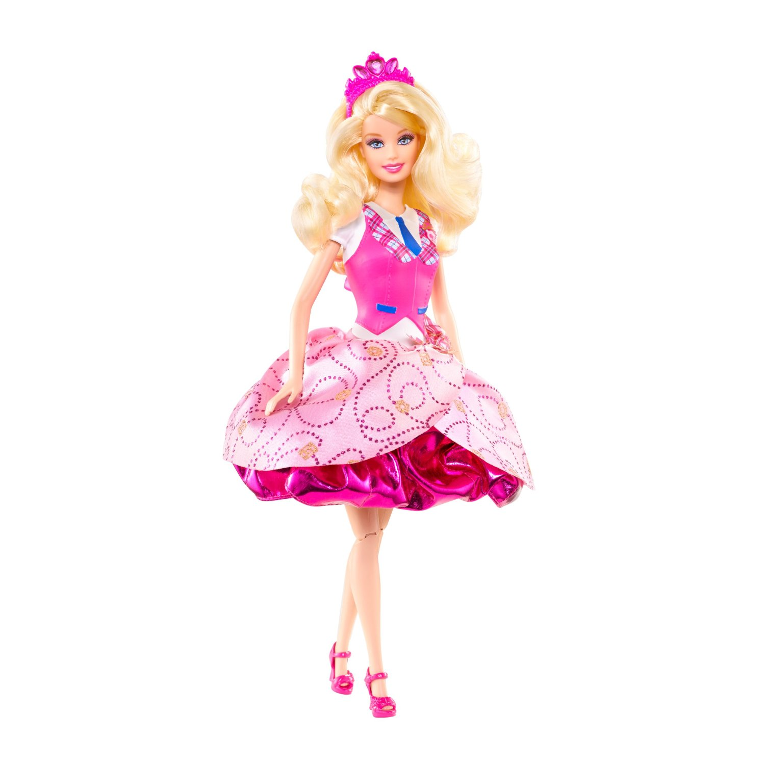 Barbie clipart princess Clipart on imagines Collection barbie
