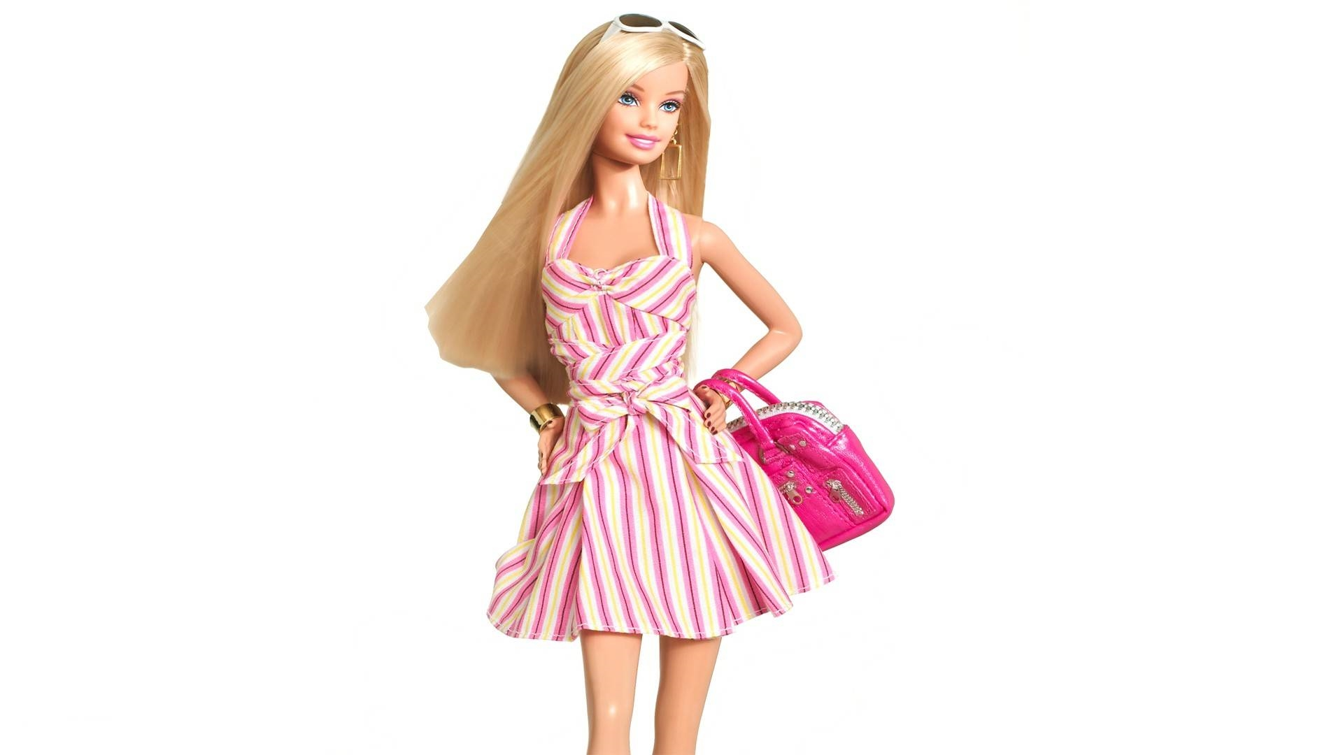 Wallpaper clipart barbie Mickey Mouse barbie Image doll
