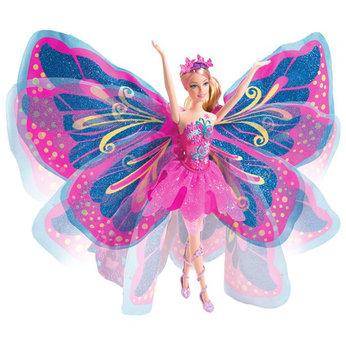 Wallpaper clipart barbie Clipart 2 Princess de barbie