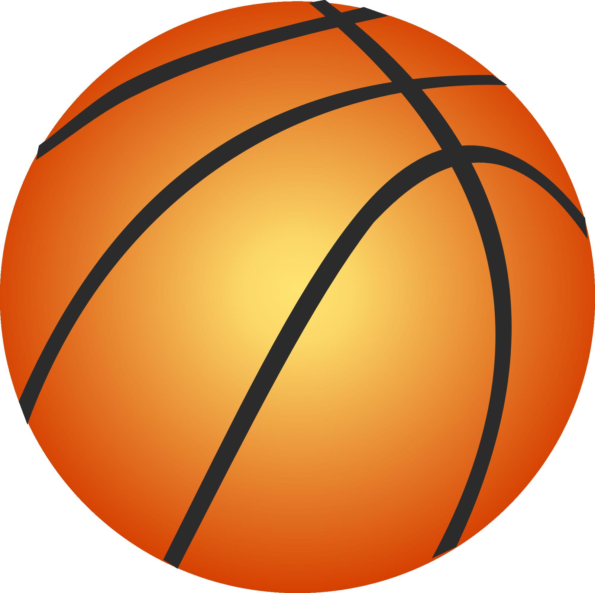 Ball clipart cartoon basketball Clipart Clipart  Basketball Clipart