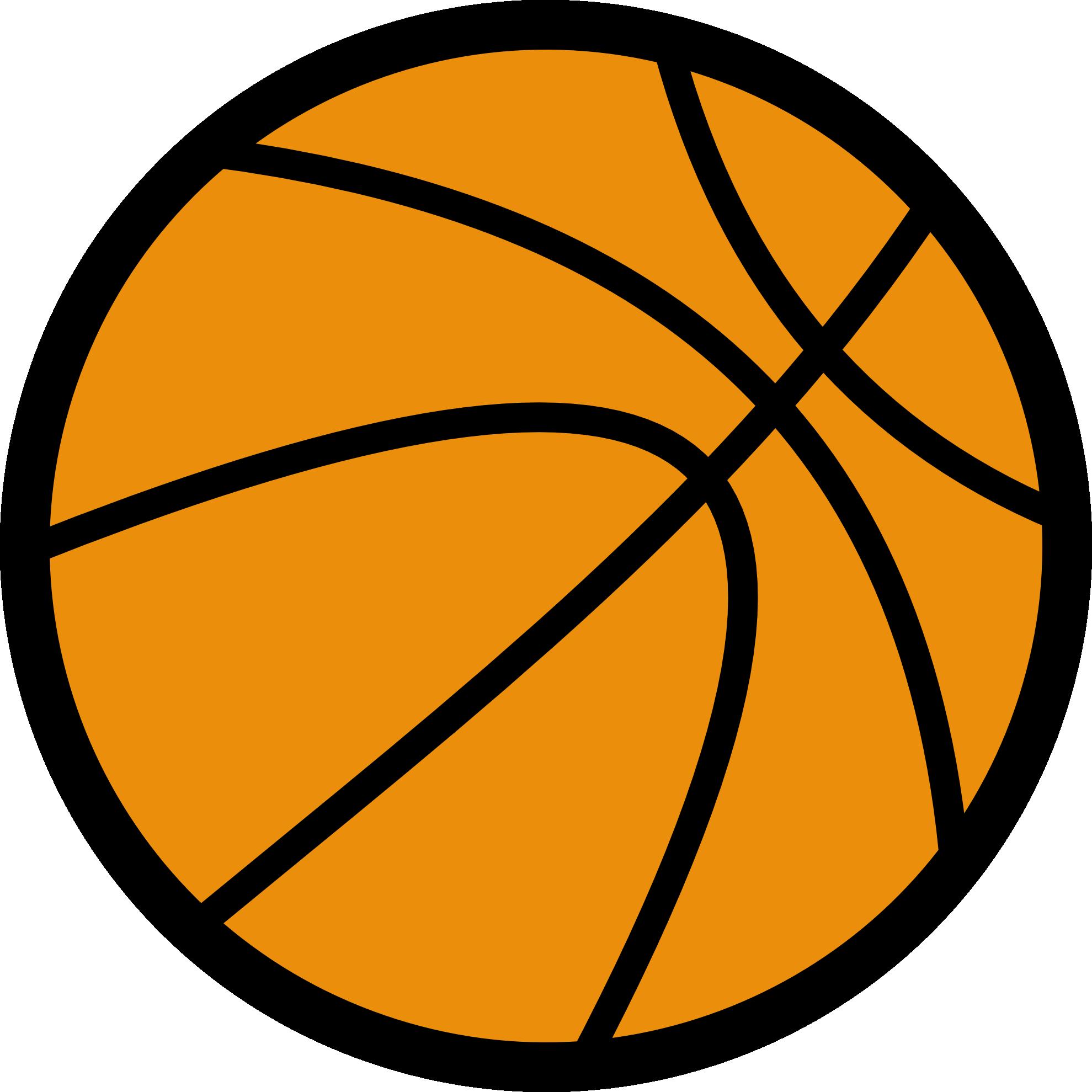 Ball clipart cartoon basketball I Clipart Desktop Clipart Basketball