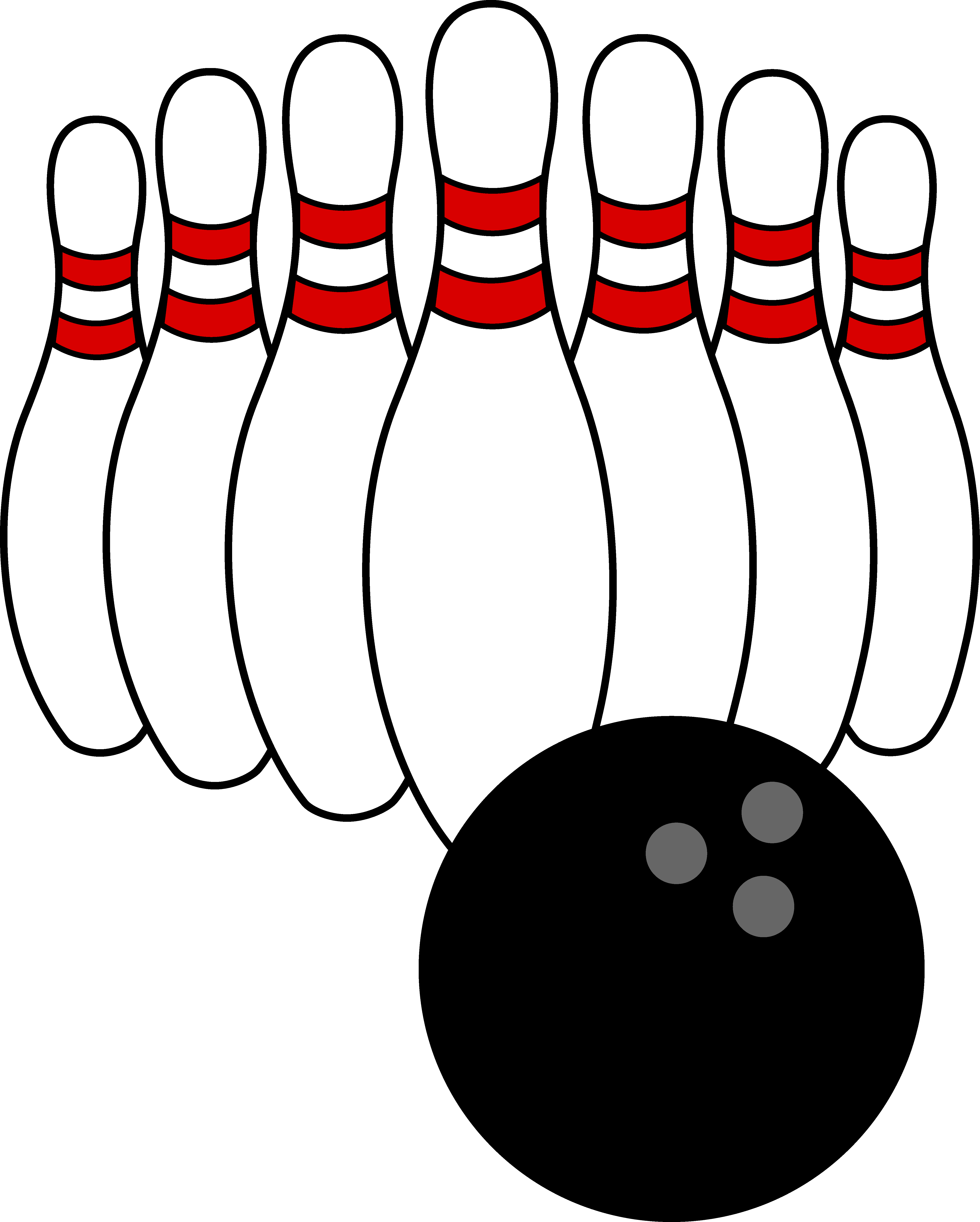 Winning clipart bowling Clipart pw HD Images Bowling