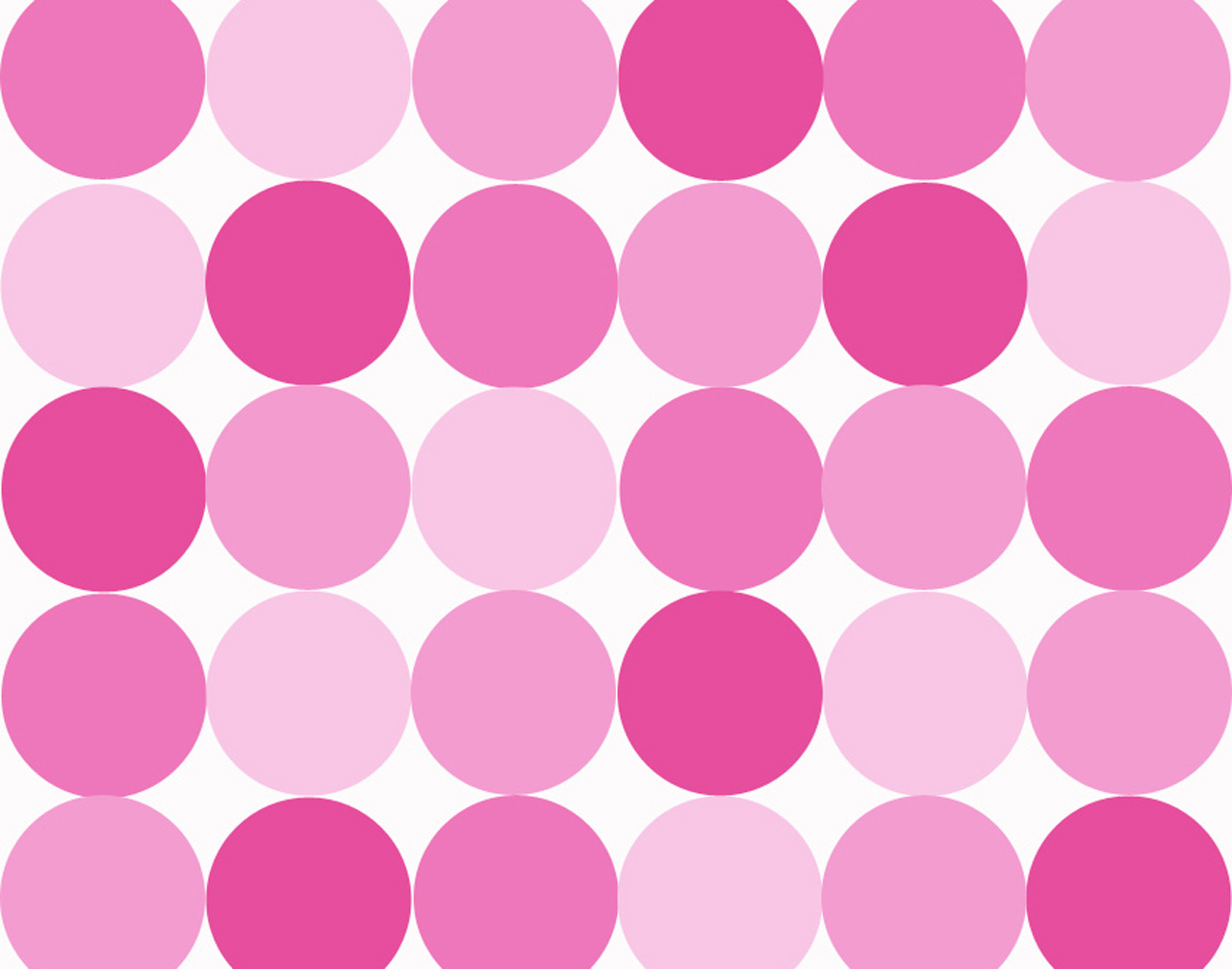 Dots clipart cute wallpaper NA744 And NA744 HD For