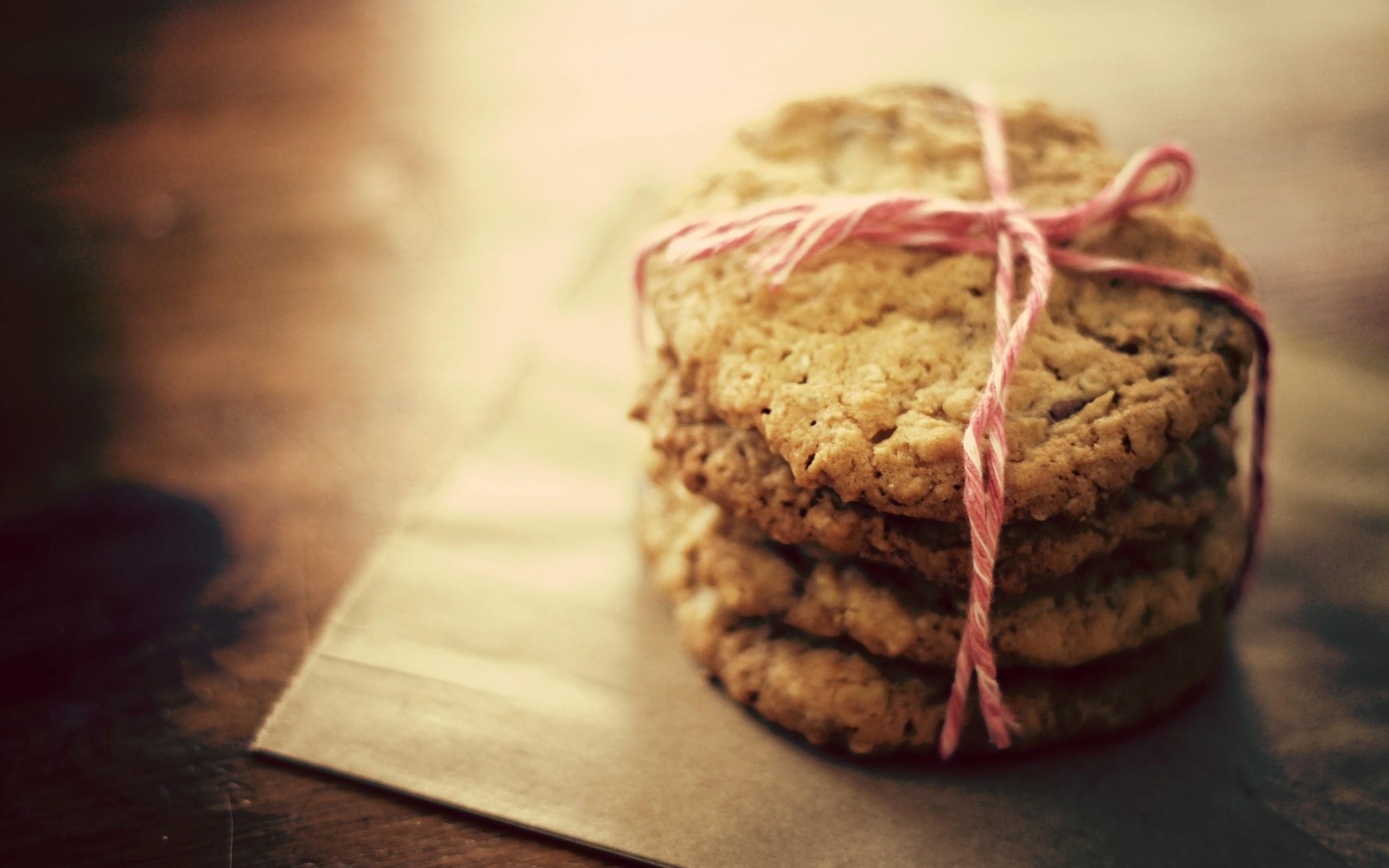 Wallpaper clipart cookie Clipart Cookies Sugar  Cookies