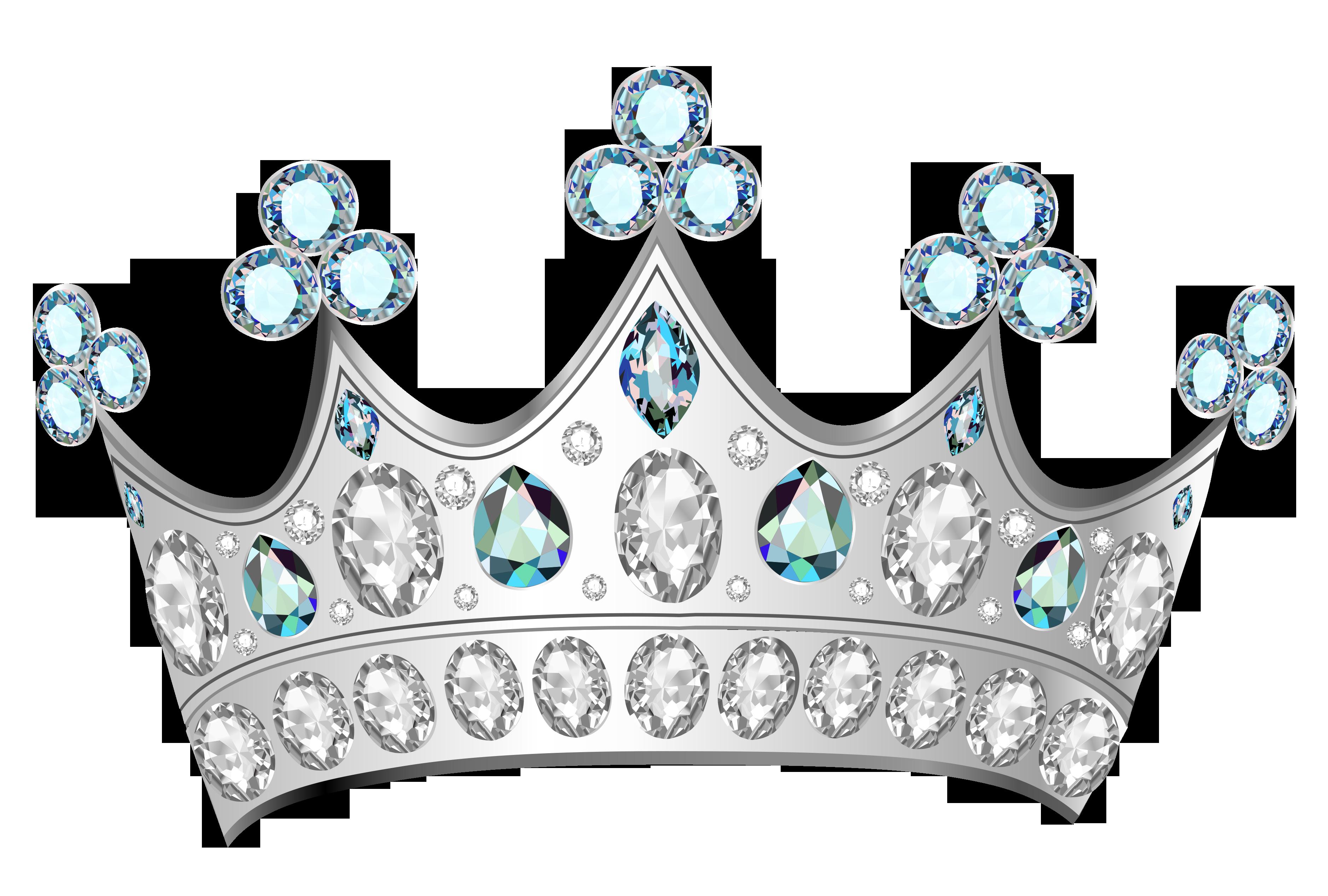 Diamond clipart dimond School print crown 1116 category