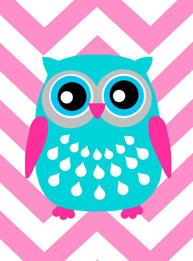 Iphone clipart cartoon Images Cute on and Wallpaper
