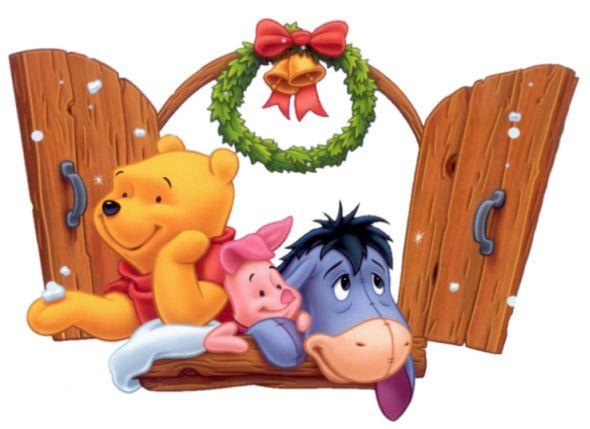 Maze clipart winnie the pooh Pinterest Disney clipart Disney Clipart