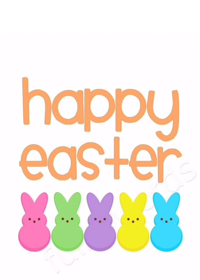 Wallpaper clipart easter This best and Easter images