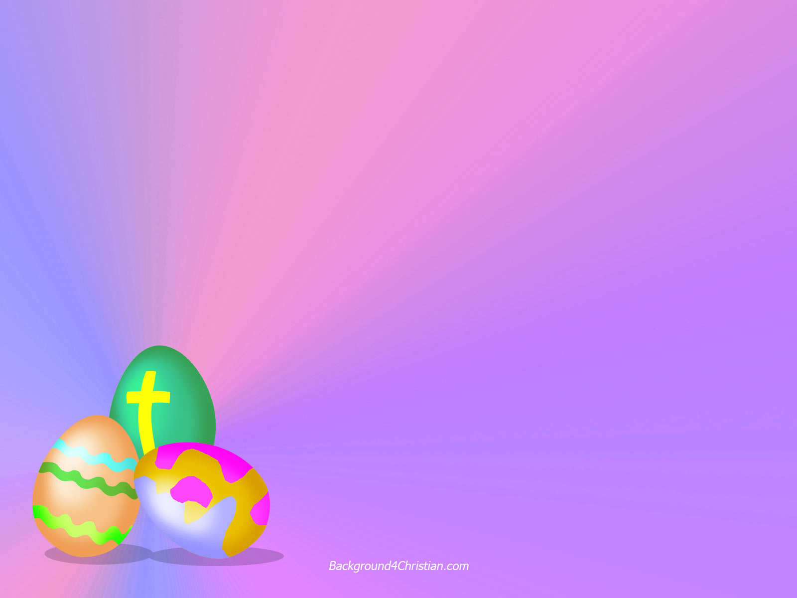 Wallpaper clipart easter Bunnies Easter rabbits Myspace Wallpapers