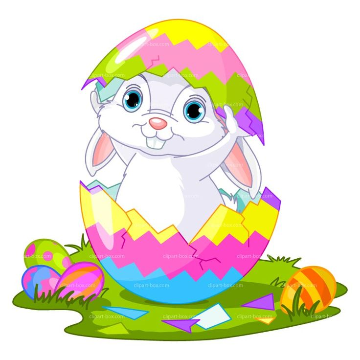 Wallpaper clipart easter Easter Day Clipart Pinterest images