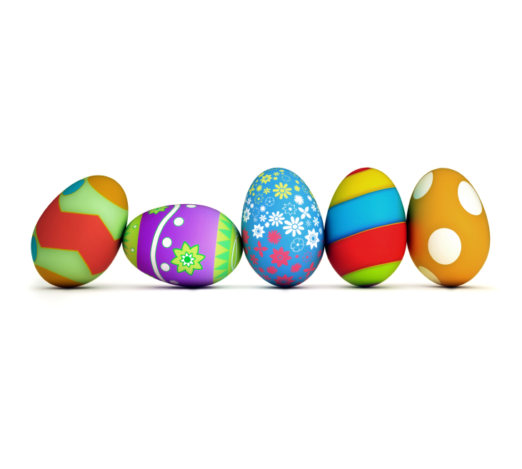 Wallpaper clipart easter Egg Free Wallpapers on Clip