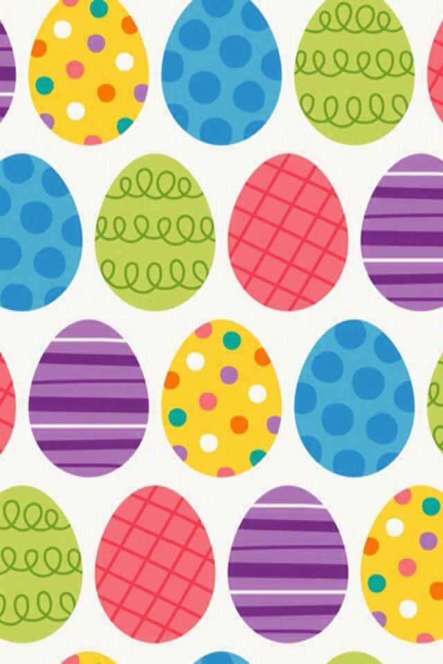 Wallpaper clipart easter Wallpaper on tjn Pinterest Easter