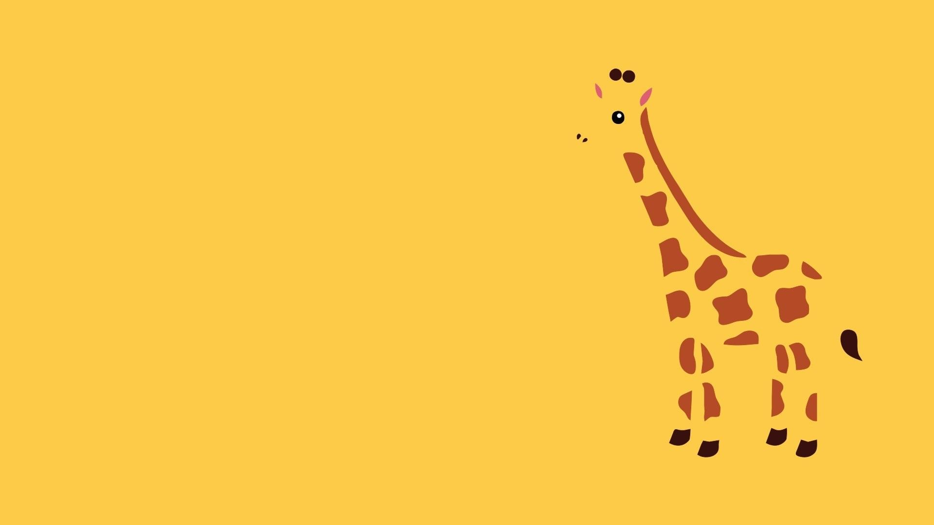 Wallpaper clipart giraffe Backgrounds Wallpaper Cave Wallpapers HD