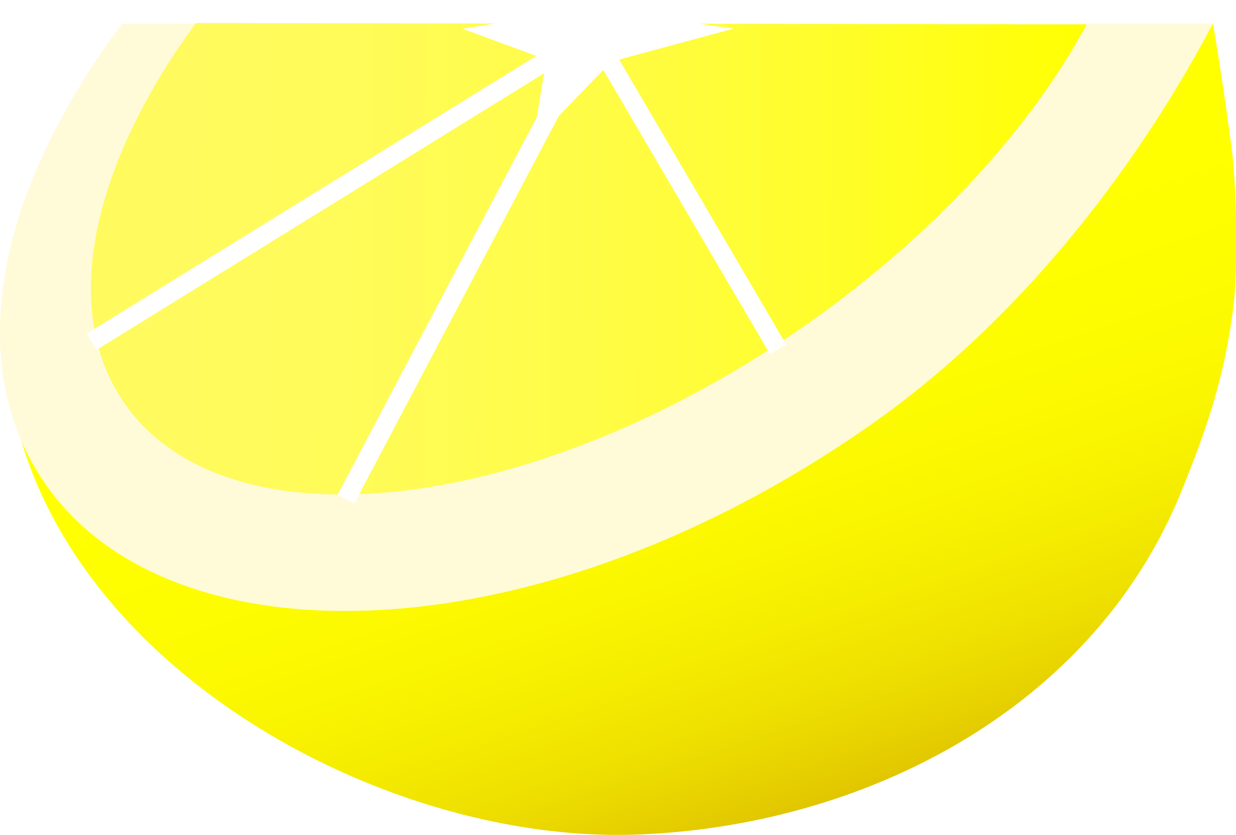 Bright clipart yellow thing Hd clip Of art Wallpapers