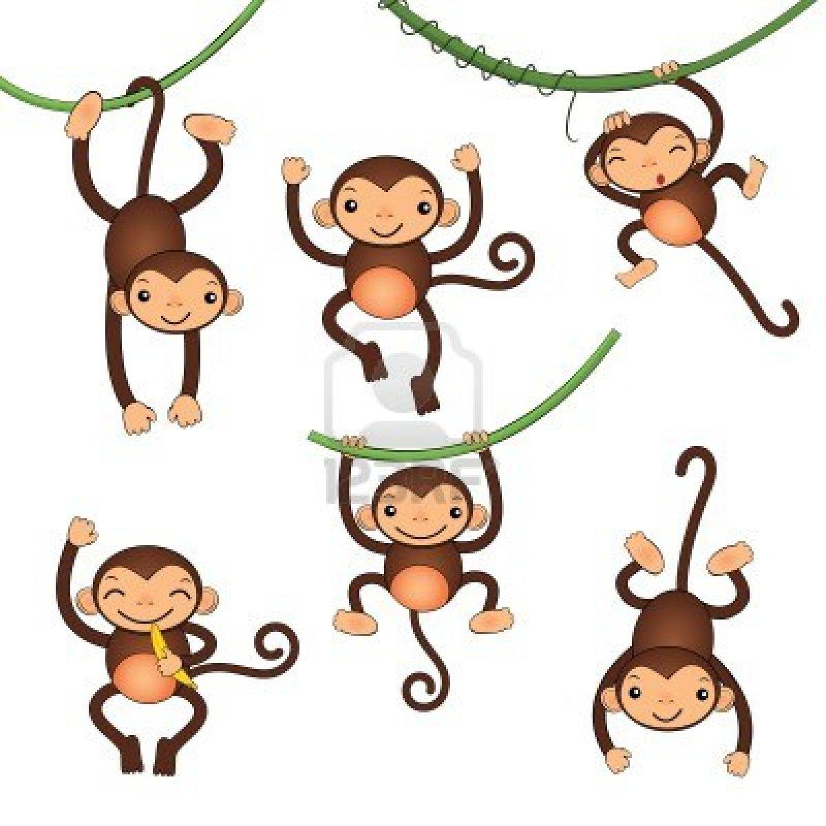 Panda clipart monkey Clip Wallpaper Girl Clipart Images
