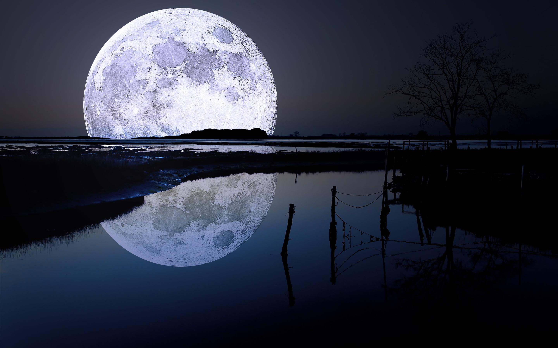 Moonlight clipart full moon Clipart wallpaper Moon Clipart Full