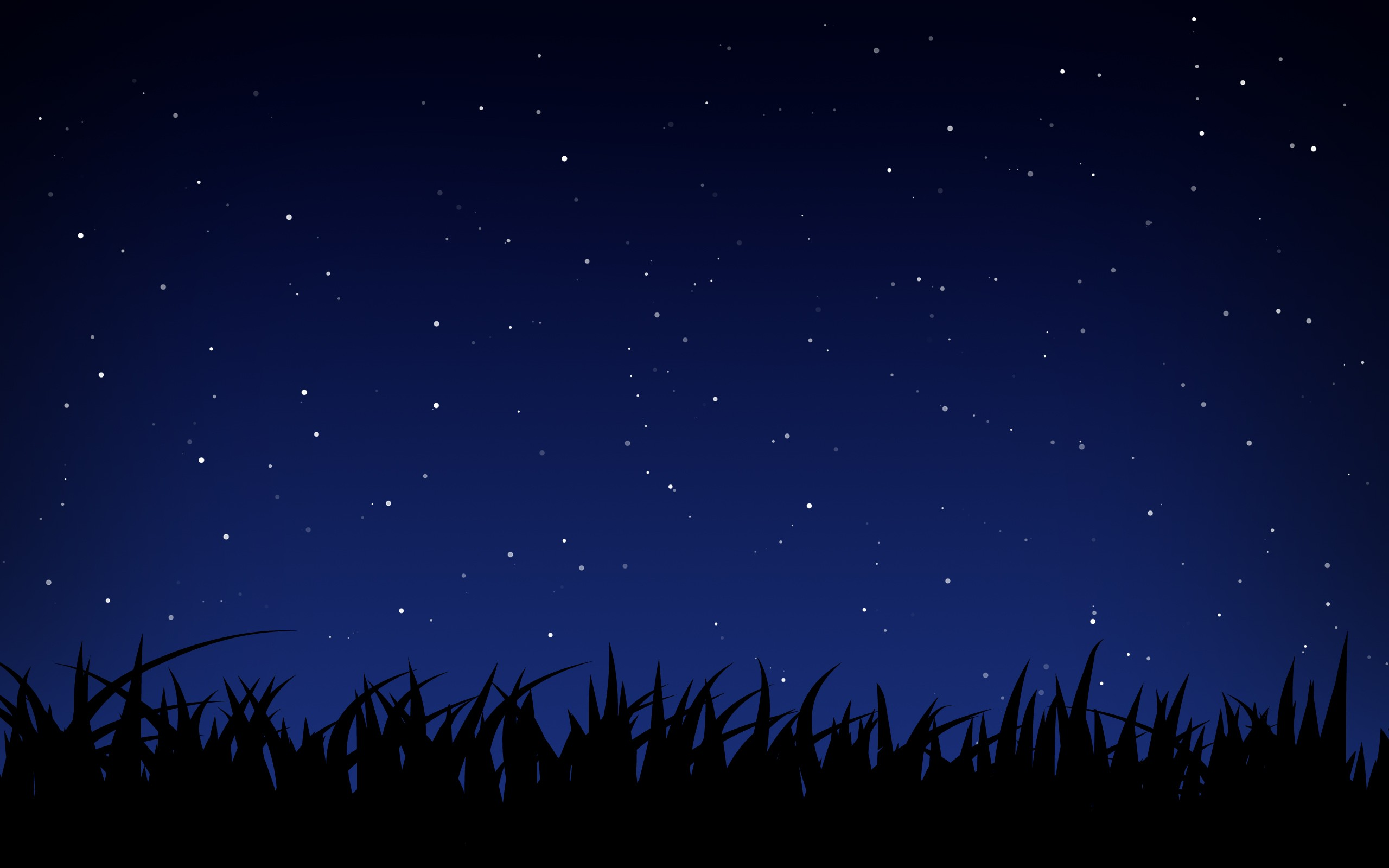Wallpaper clipart night sky  wallpaper sky sunset night
