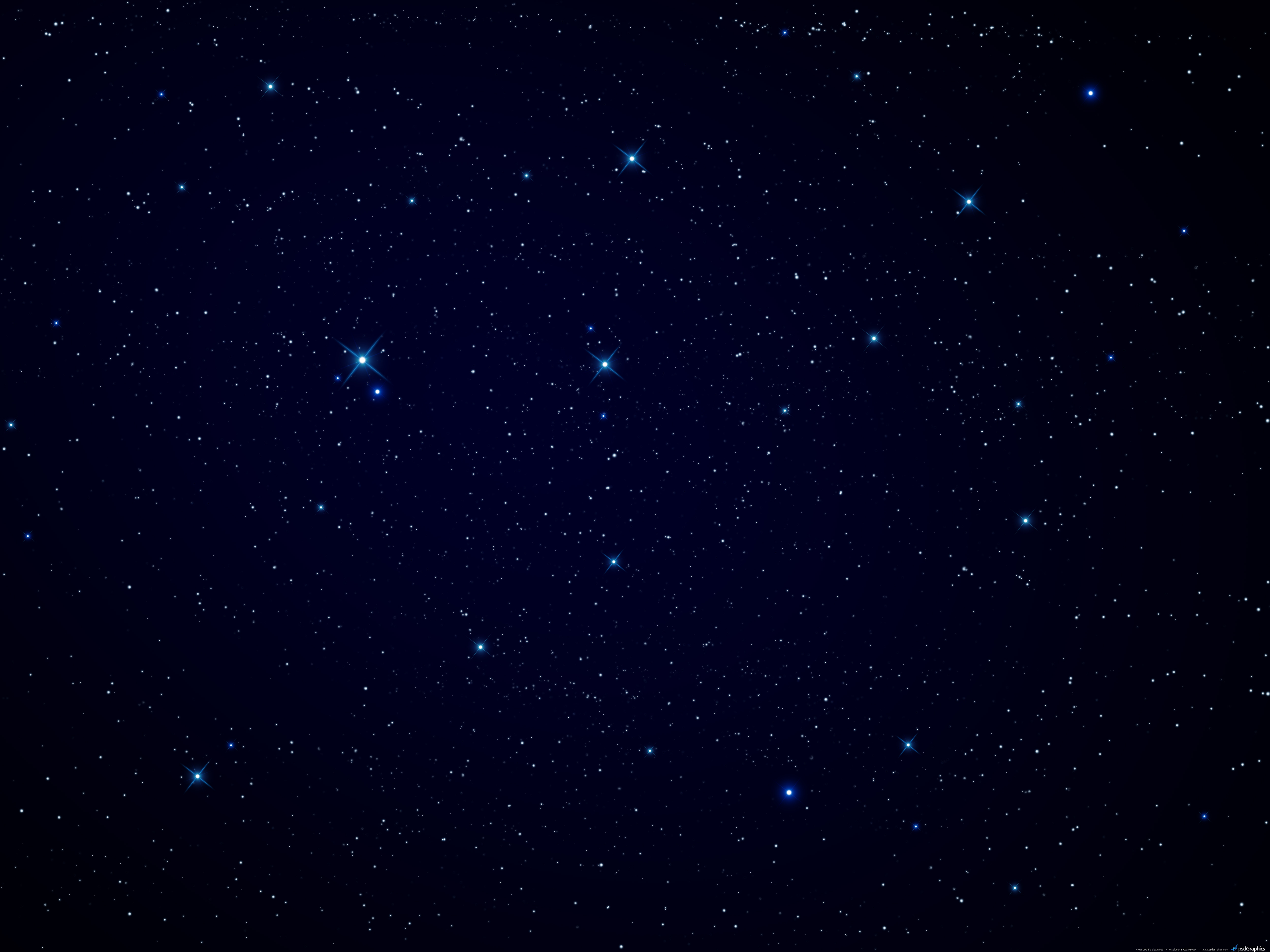 Wallpaper clipart night sky With high sky Wallpapers Sky