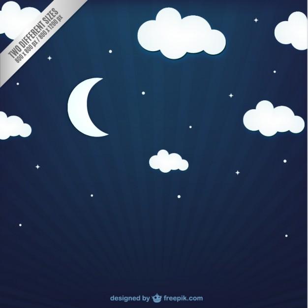 Wallpaper clipart night sky Светлана Pin Pinterest Cards Презентації