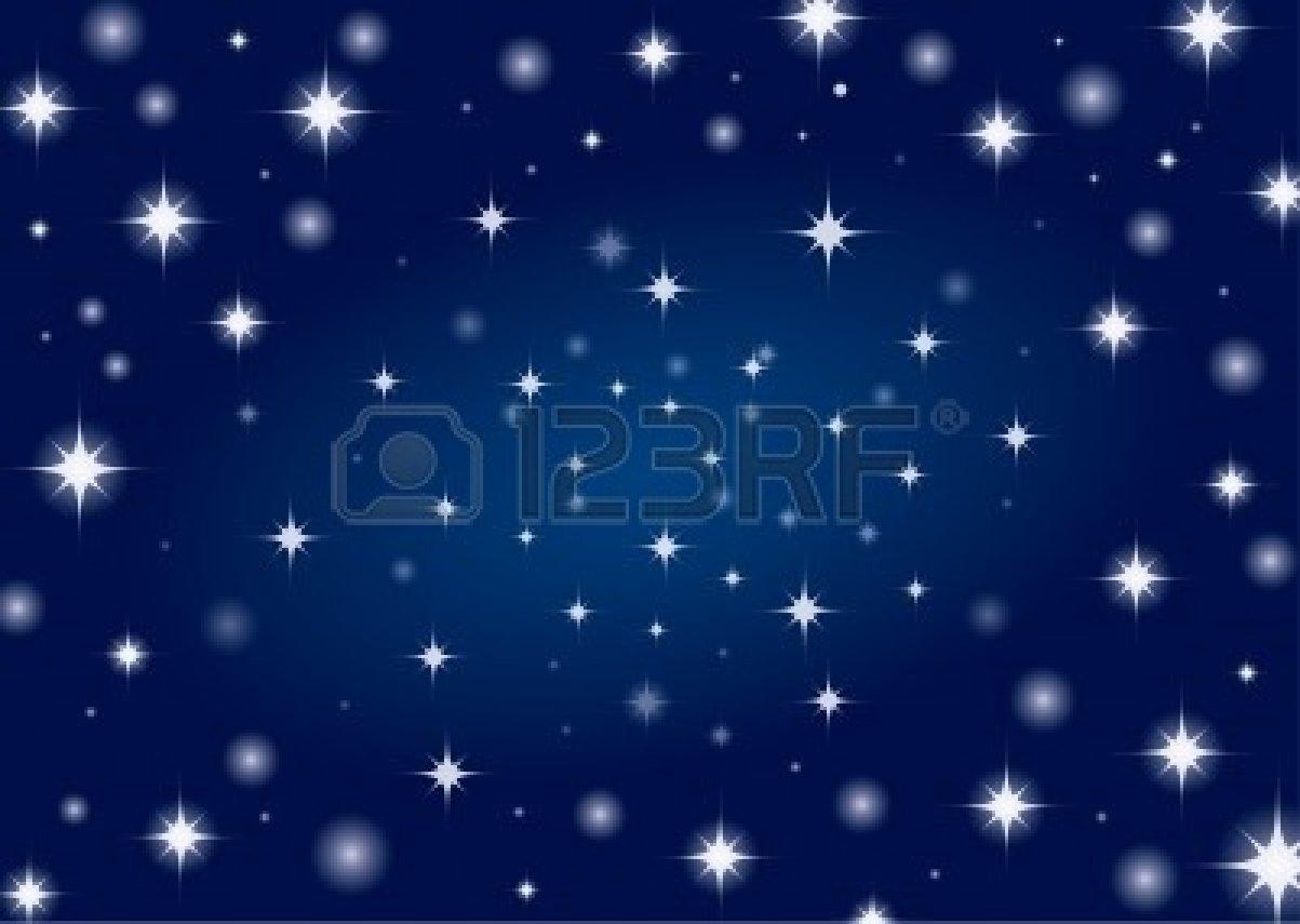 Wallpaper clipart night sky Stars night stars Clipart sky