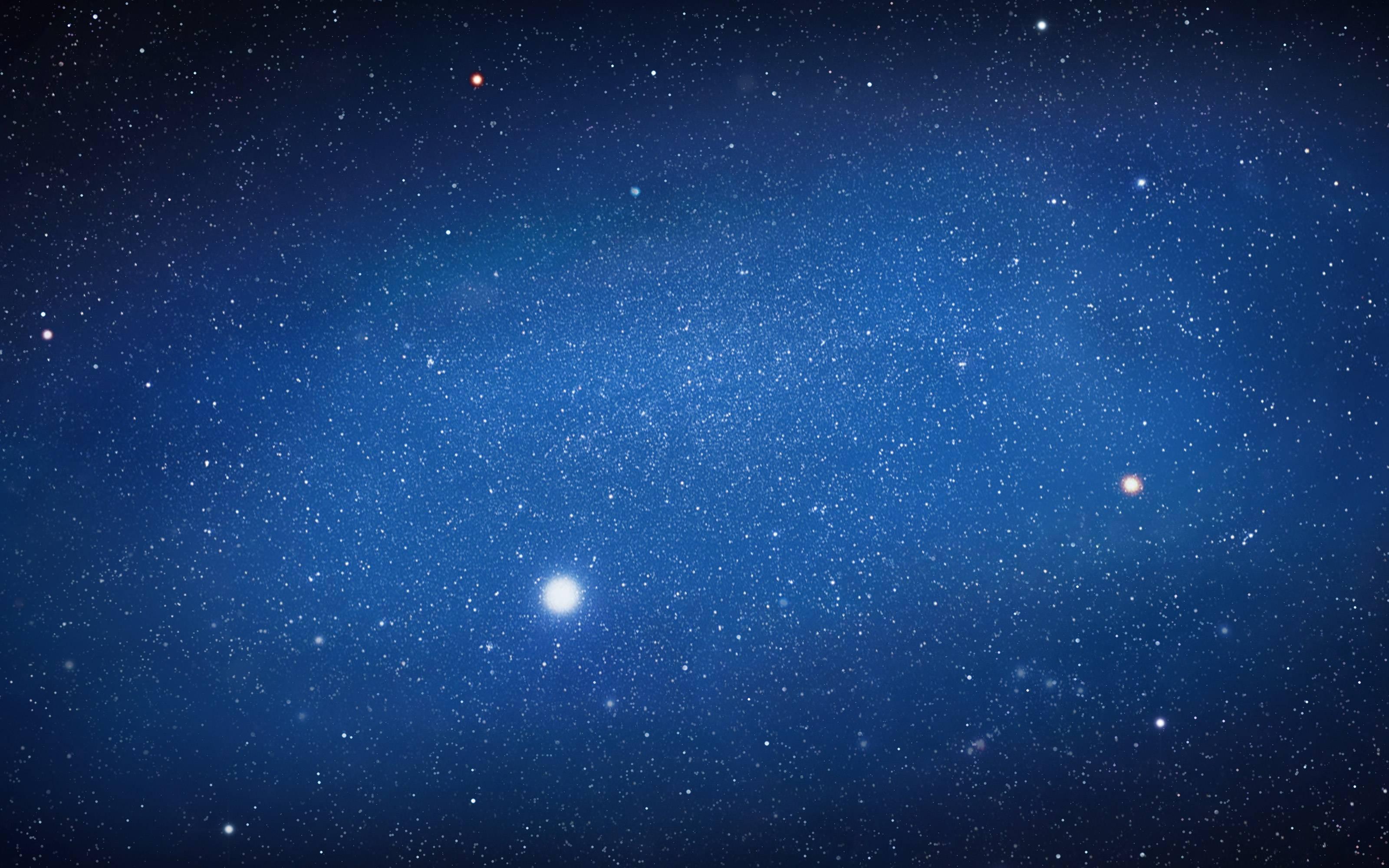 Wallpaper clipart night sky And stars night Sky at