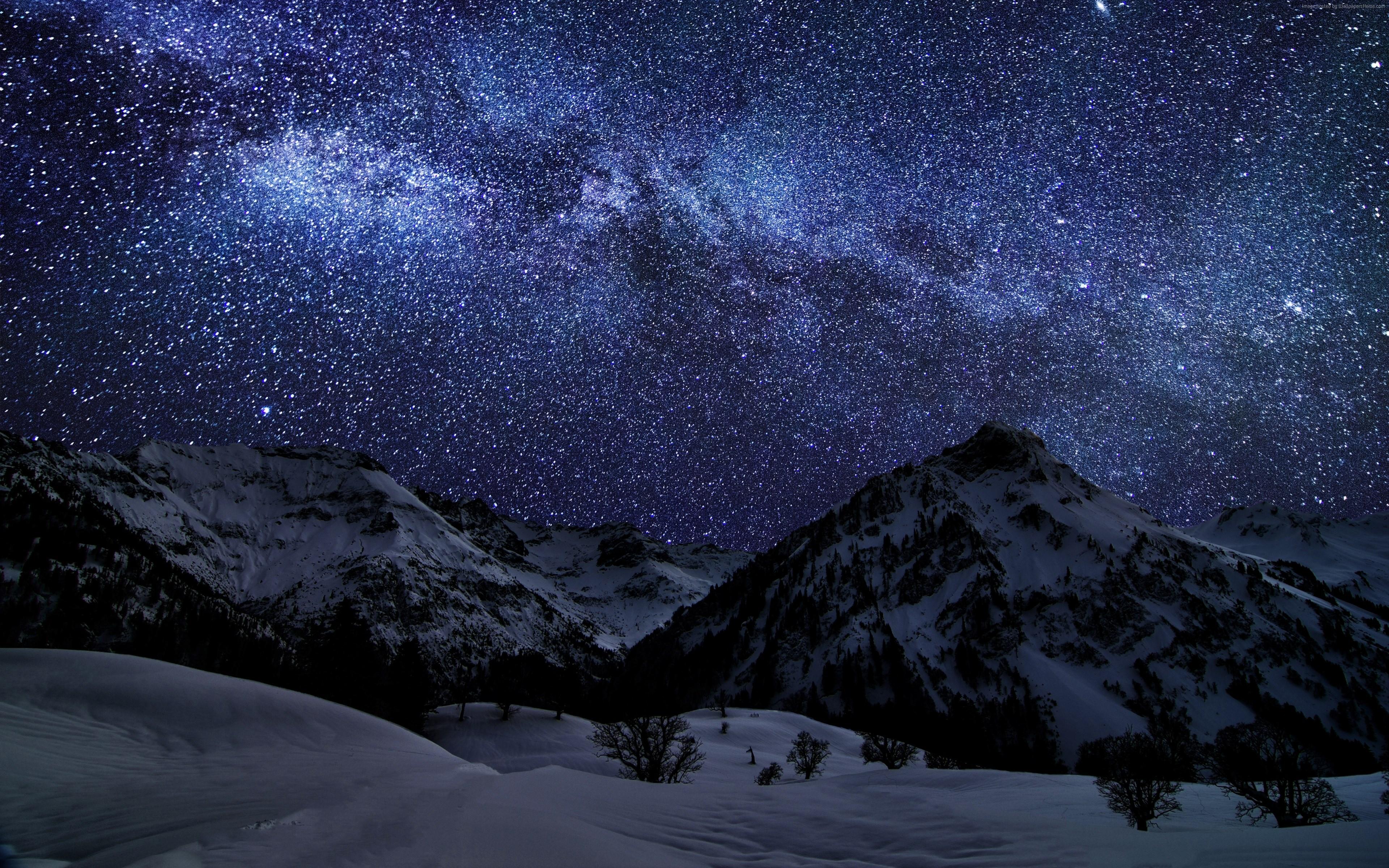 Wallpaper clipart night sky Category earth night Stars Night
